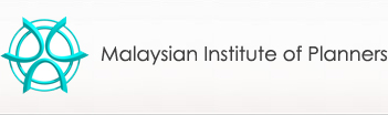 Malaysia Institute of Planner